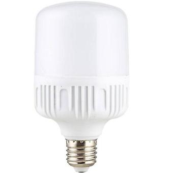 E27 Base Type, Energy Saving Led Bulb-light Lamp