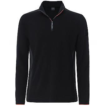 Hackett AMR Pro Hybrid Sweatshirt
