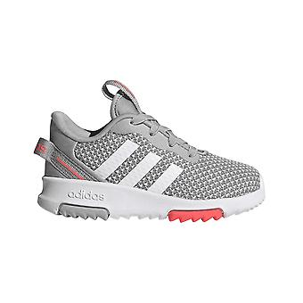 Adidas Racer Tr 2.0 Infant Shoes