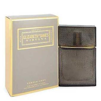 Nirvana French Grey By Elizabeth And James Eau De Parfum Spray (unisex) 1.7 Oz (women) V728-543851
