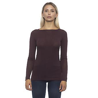 Mosto Sweater