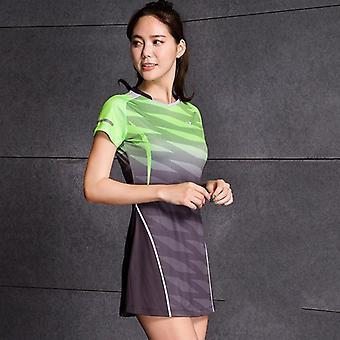 Women's Sulkapallo/tennismekko