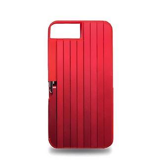 multifunksjonell selfie stick mobiltelefon tilfelle for iPhone6 / 7 / 8