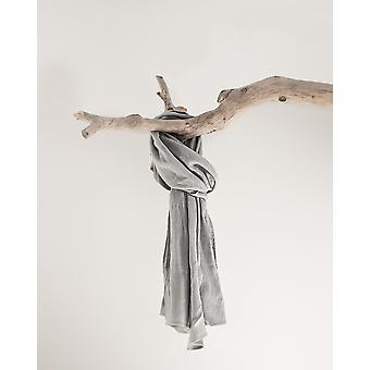 Light Linen Scarves & Wraps