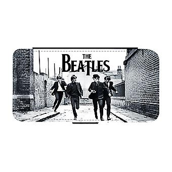 The Beatles iPhone 12 / iPhone 12 Pro Wallet Case