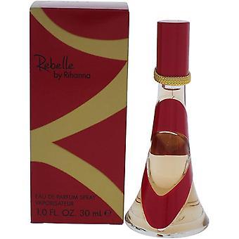 Rihanna Rebelle  Eau de Parfum 30ml Spray