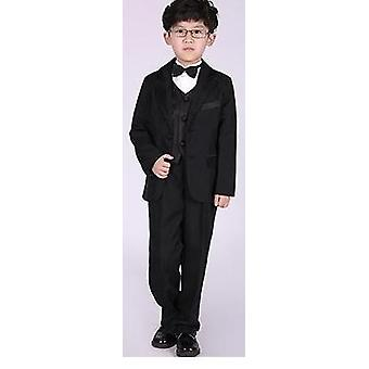 Gentleman Blazers Jas Prom Pak
