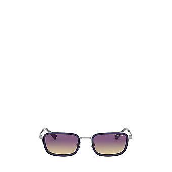 Vogue VO4166S gunmetal female sunglasses