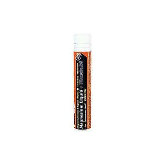 NAMEDSport Super Magnesium Liquid 25ml