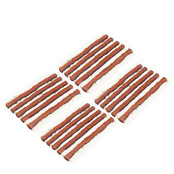 Tubeless Tire Repair Strips