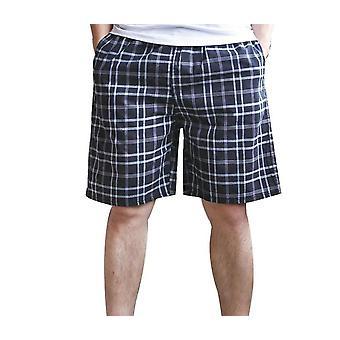 Summer Men Shorts