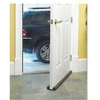 Door / Window / Grates Twin Draft Guard - Dust Resisted Stopper, Energy Saving