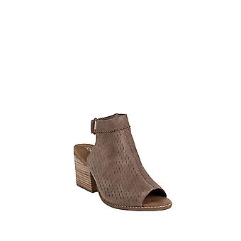 Toms | Grenada Dress Sandals