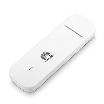 4g Usb-modeemi ulkoisella antenniportilla