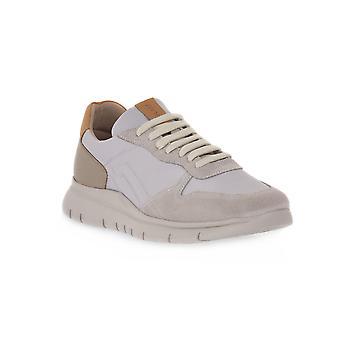 Frau salt nylon shoes