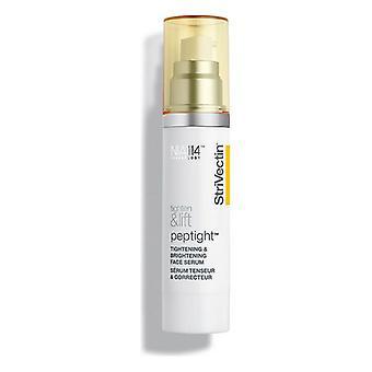 Facial Serum Tightening StriVectin Tightening (50 ml)