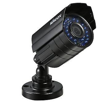 KKmoon 1080P AHD Bullet Waterproof CCTV Camera