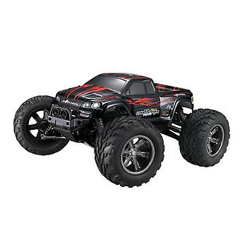 9125 Rc Voiture 1:10 Buggy Monster Truck 2.4G RC Voiture