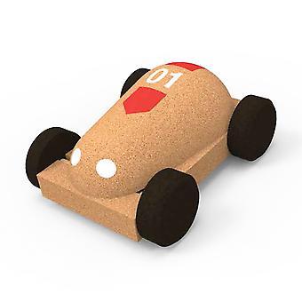Elou Classic Car Toy