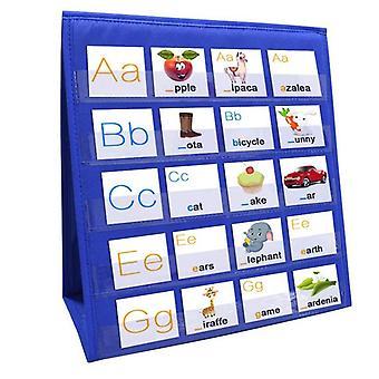 Acasă Educație Jucării pentru copii