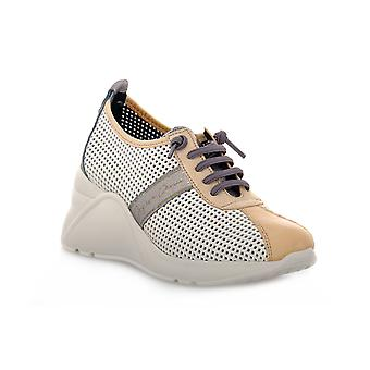 Hispanitas tokio shoes