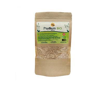 Psyllium labeled Organic 150 g