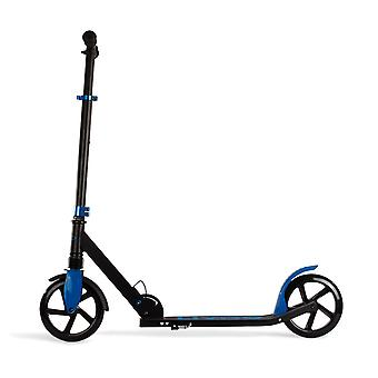 Livoo - Ultralicht opvouwbare scooter MOBI100