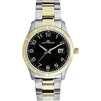 Lorenz watch lz 26979bb