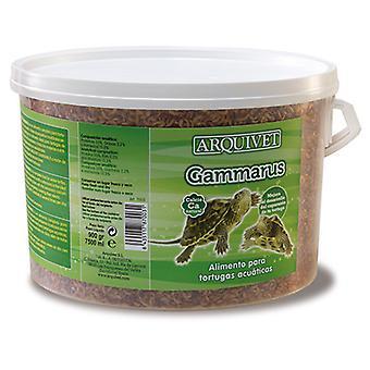 Arquivet Gammarus 7500 Ml (Reptilien , Reptilienfutter)