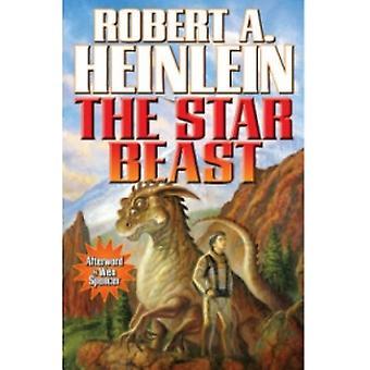 Robert A. Heinleinin Tähtipeto (Paperback, 2012)
