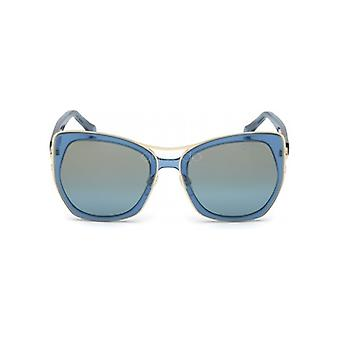Ladies'Sunglasses Roberto Cavalli RC1093-5584X (ø 55 mm)
