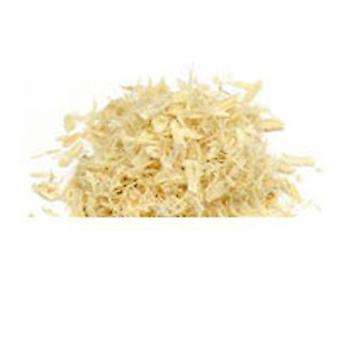 Starwest Botanicals Organic Astragalus Root Cut & Sift, 1 lb