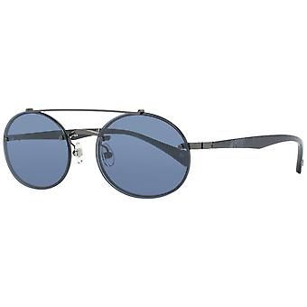 Yohji yamamoto sunglasses ys7002 56901
