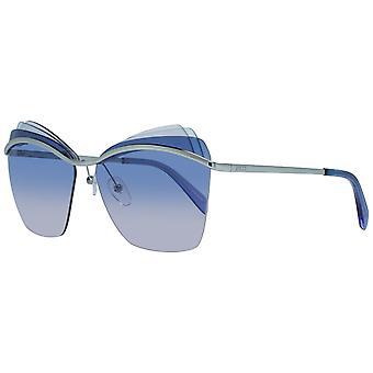 Emilio pucci sunglasses ep0113 6116w