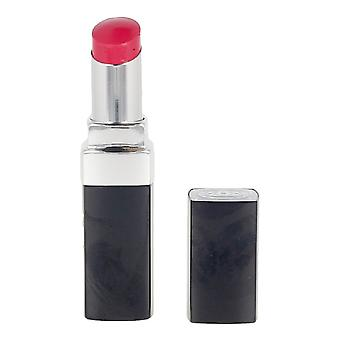 Leppestift Rouge Coco Bloom Chanel 126-sesong (3 g)