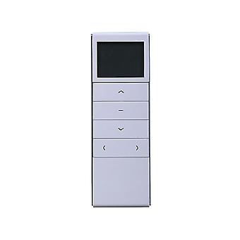 Remote Controller Dc1603, Dc1663, With Timer Function