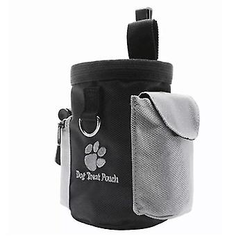 Candy Bag-Dog training Accessories