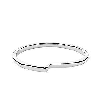 Skagen denmark jewels elin bracelet  skj1005040