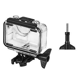 Dji Osmoアクションカメラ防水ケースでの使用に適しています