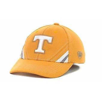Tennessee Volunteers NCAA TOW
