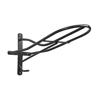 Stubbs Saddle Rack Standard S17