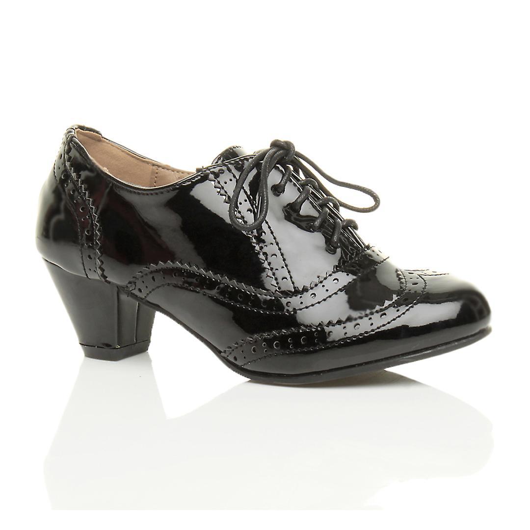 Damskie Ajvani połowie niski obcas wyciąć futerkiem komfort gumy jedynym akcentem buty buty q71gB