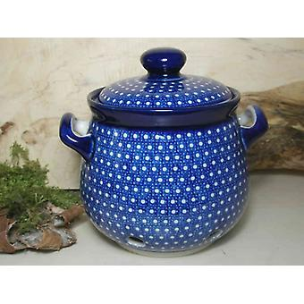 Onion pot, 1500 ml, 18,5 x 19 cm, 22, BSN 1054