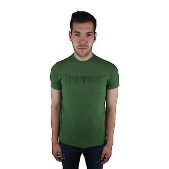 Emporio Armani 3Z1T92 1J0AZ 0534 t-shirt