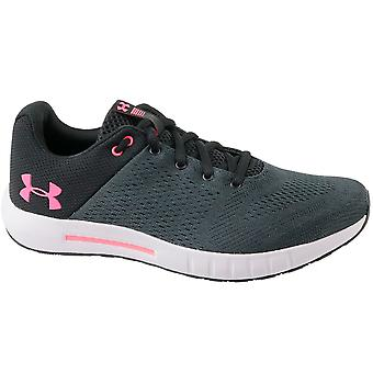 Under Armour W Micro G Pursuit 3000101-001 Womens running shoes