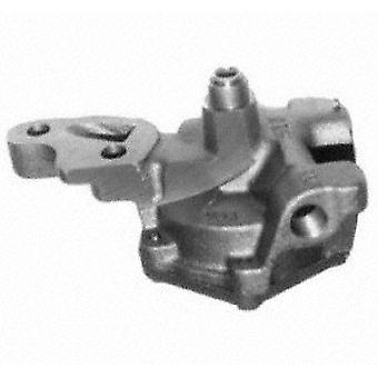 Melling M72 Replacement Oil Pump