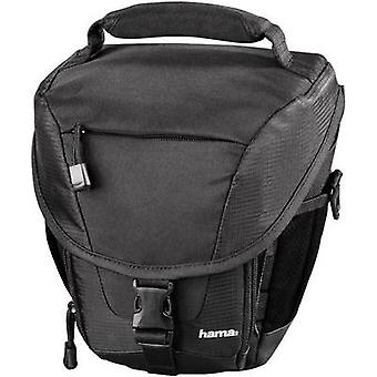 هاما ريكستون 110 كولت حقيبة كاميرا الأبعاد الداخلية (W x H x D) 160 × 170 × 100 ملم
