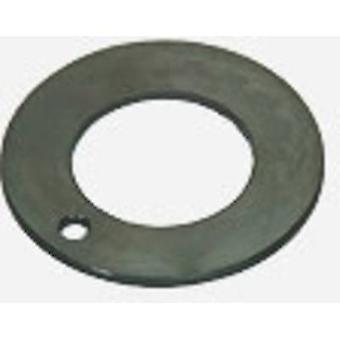 igus XTM-0818-015 Shim ring Bore diameter 8 mm
