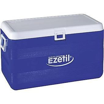 Ezetil XXL 3-DAAGS ICE EZ 70 koel vak 70 liter