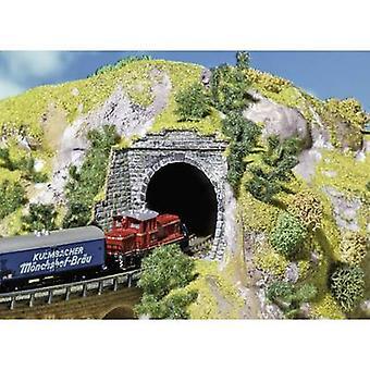 Faller 282934 Z tunnel Portal